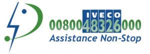 Assistenza-per-veicoli-Commerciali-e-industriali-Brescia-300x108