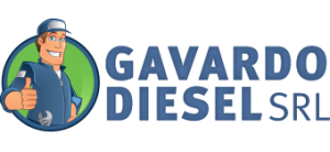 Gavardo Diesel