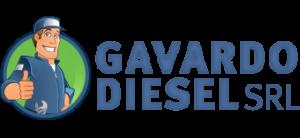 Gavardo Diesel